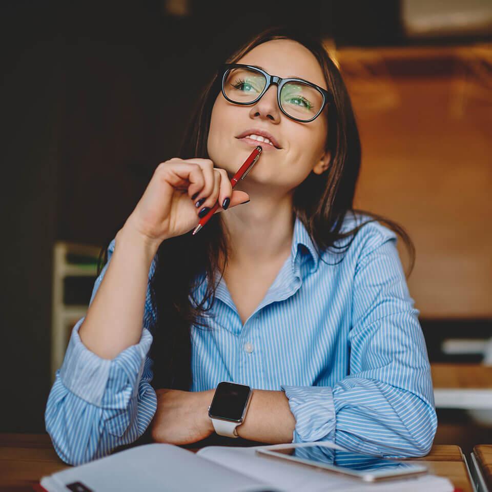 8 teure Fehler bei der Steuererklärung - Fristende naht