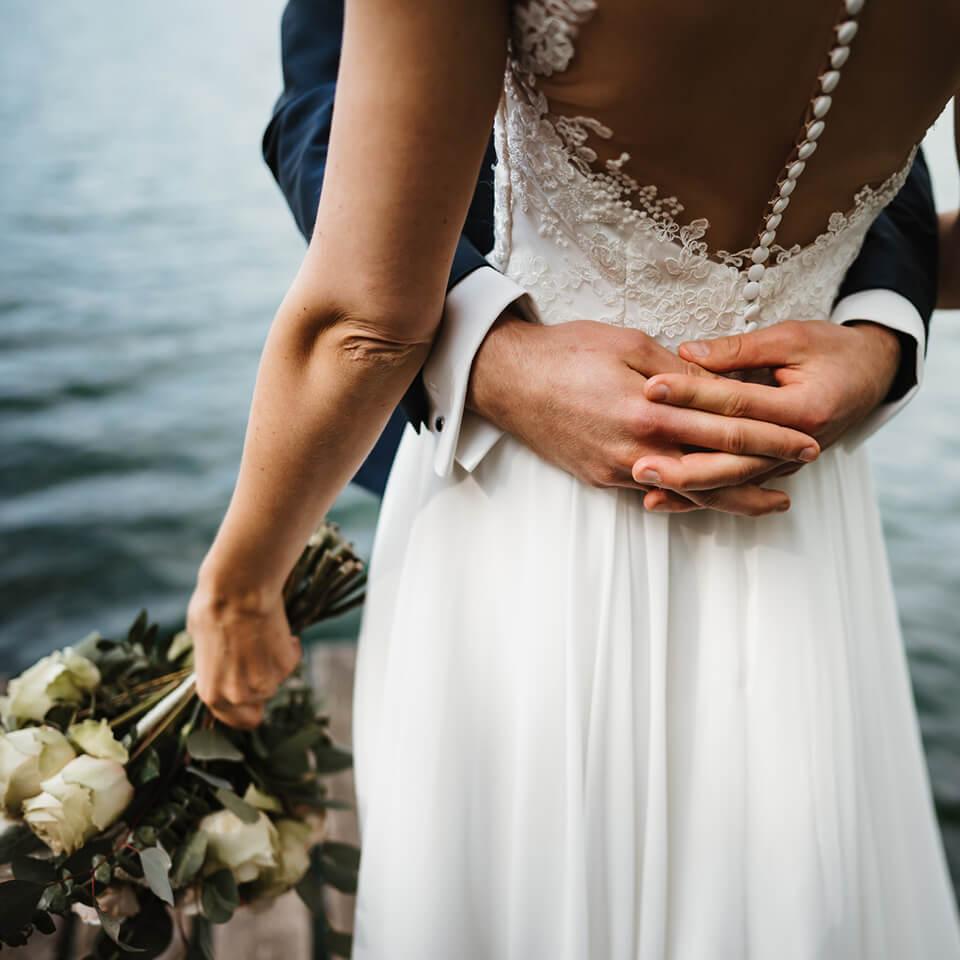 Abschaffung des Ehegattensplittings - pro und contra