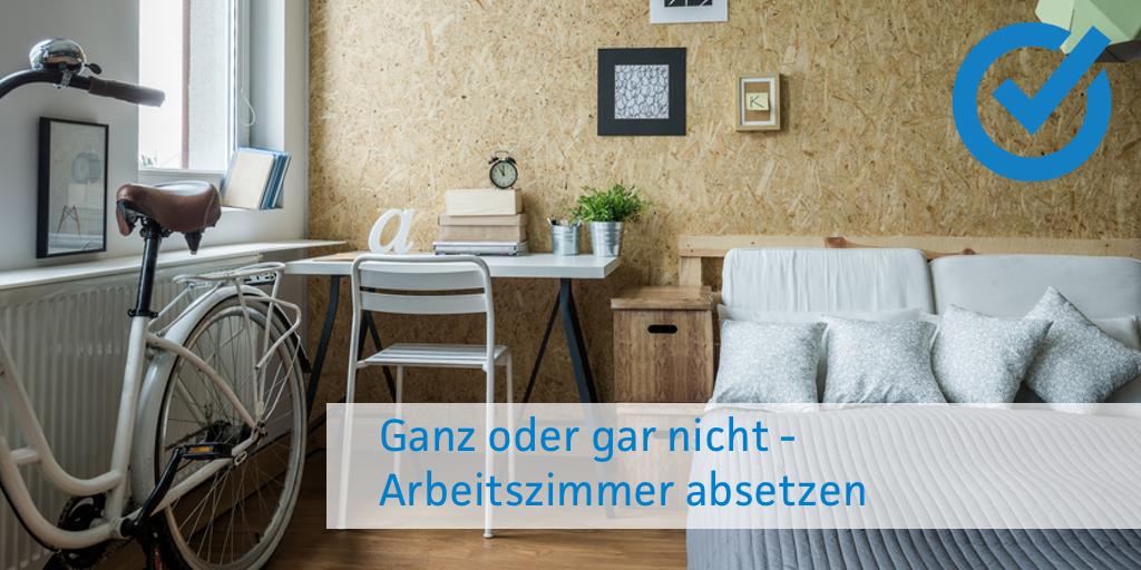 steuernews archives smartsteuer blog smartsteuer blog. Black Bedroom Furniture Sets. Home Design Ideas