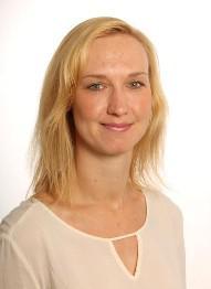 Juliane Bunte