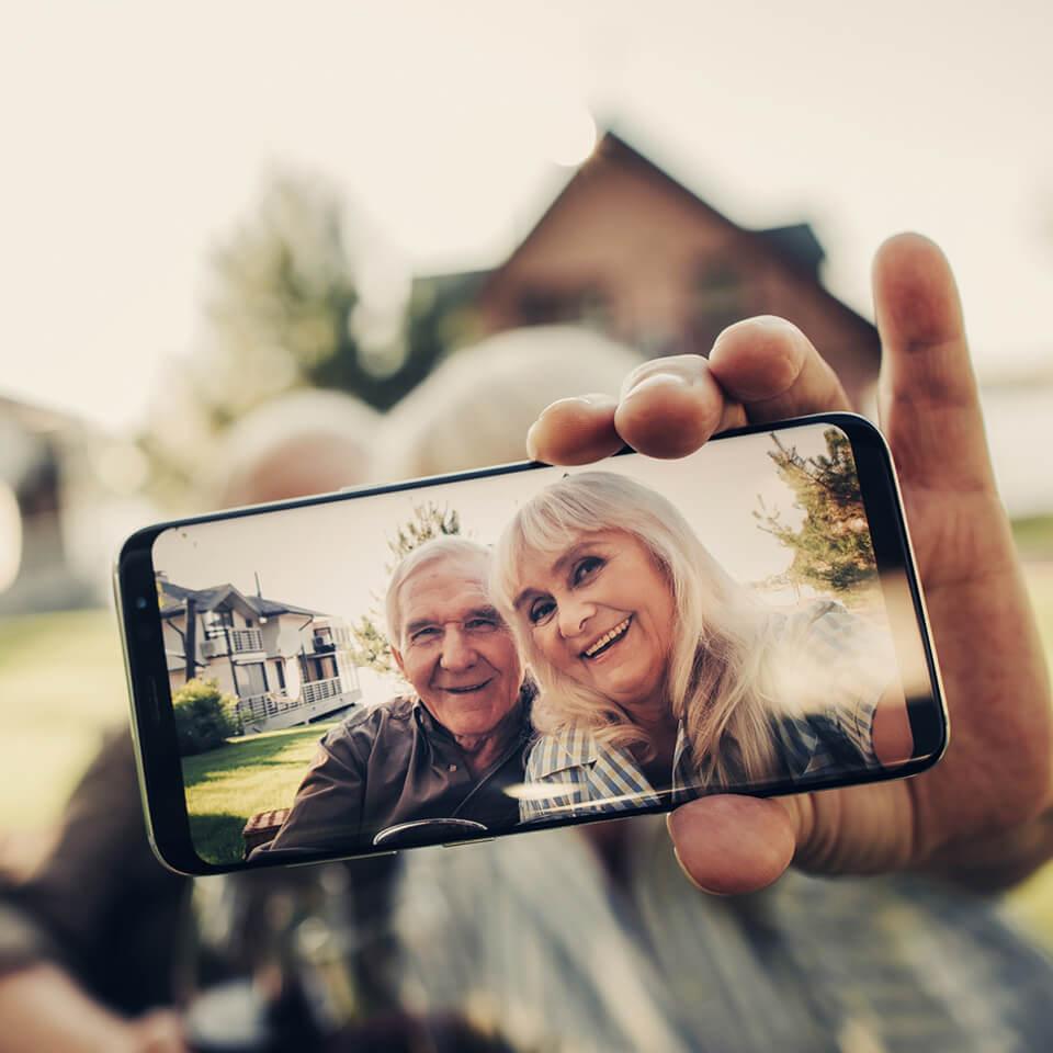 Kommt die Reform der Riester-Rente?