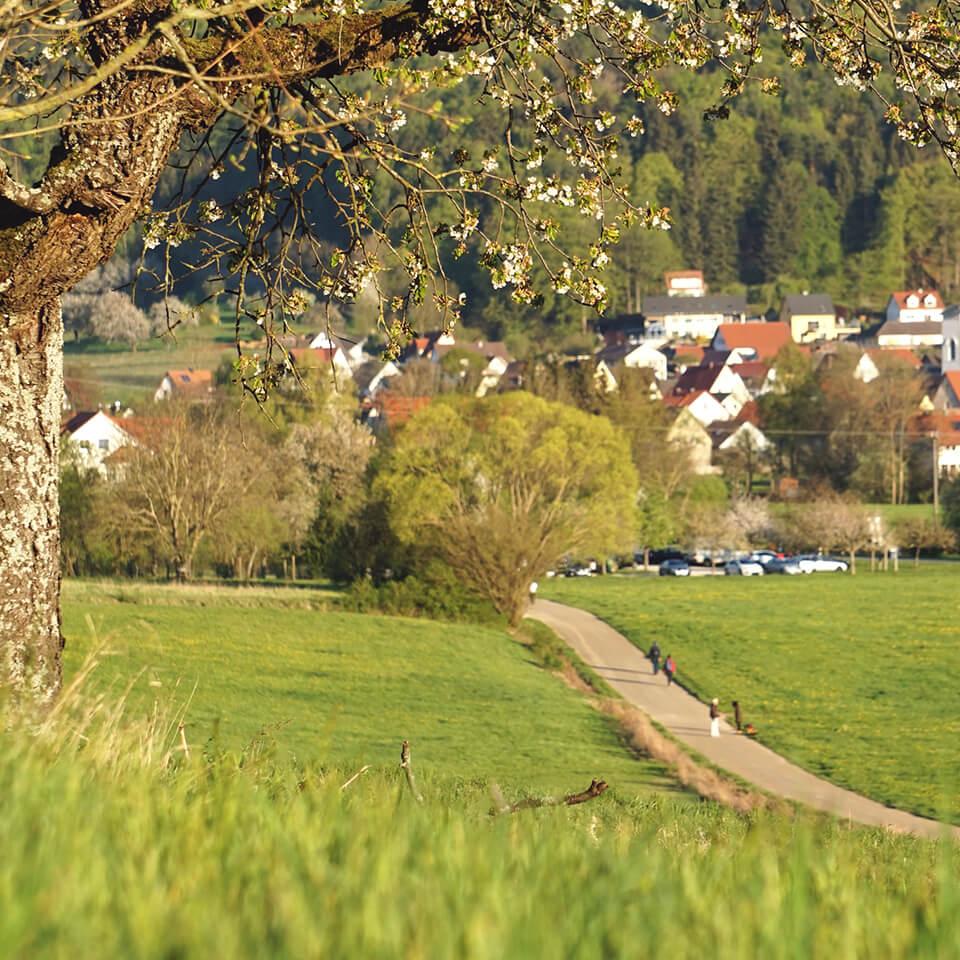 Kommunen in Not - Steuern und Abgaben steigen vielerorts