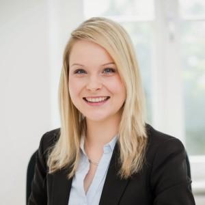 Jennifer Dittmann