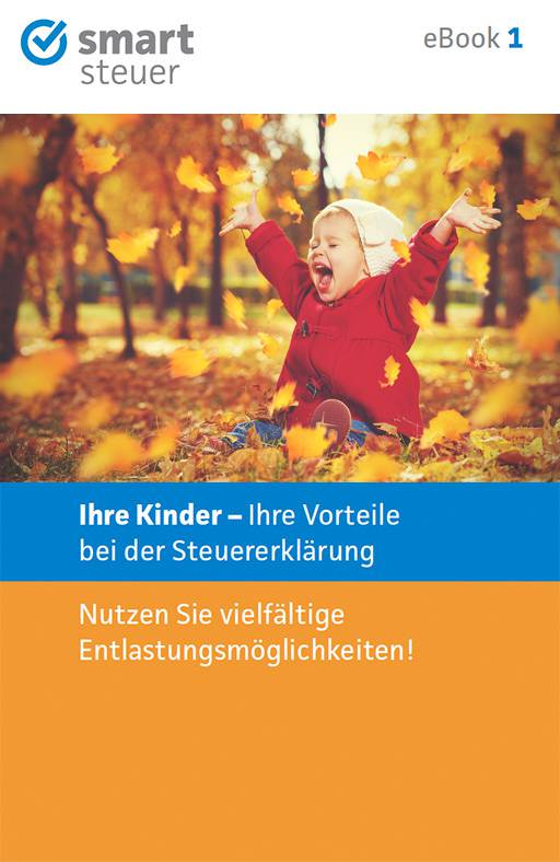 eBook Kinder