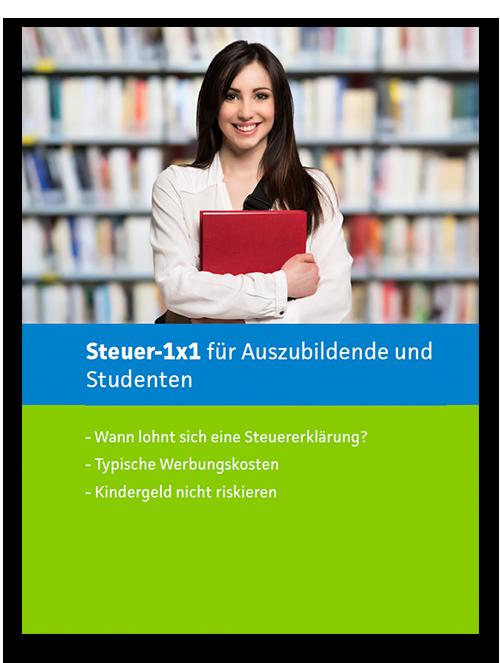 eBook Studenten