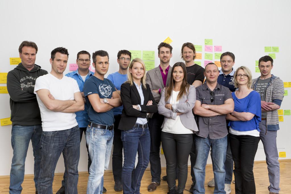 smartsteuer_Team